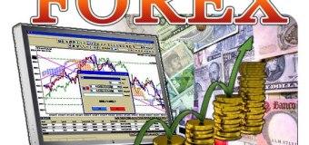Форекс – способ заработка или валютный обман
