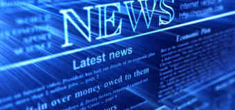 Торговля на новостях