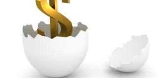 5 шагов к успешному управлению деньгами