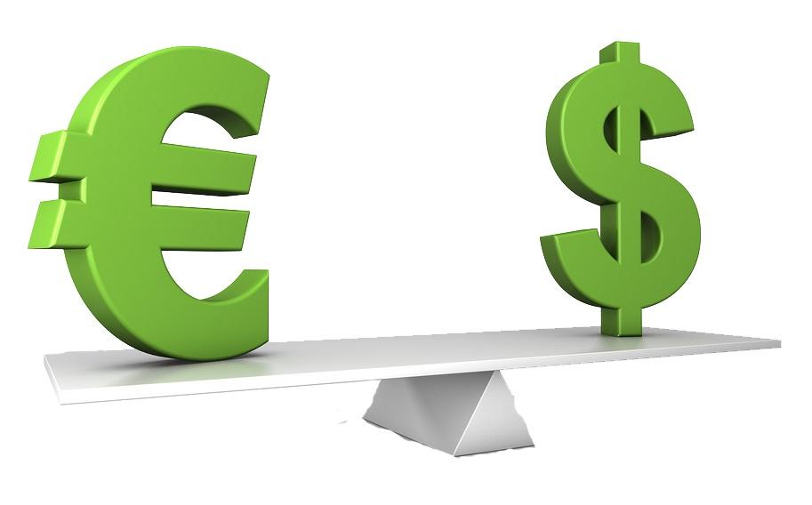 Форекс валютная пара для торговли resistencias y soportes forex