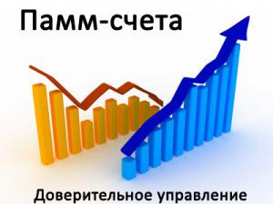 investirovanie-v-pamm-schet