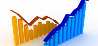 12 правил успешного инвестирования в ПАММ-счета