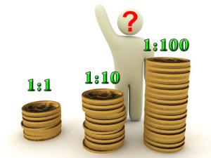 kreditnoe-plecea-forex