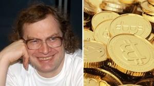 bitcoin-mavrodi
