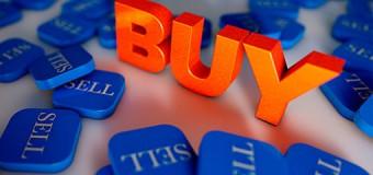 Учимся совершать сделки на Forex