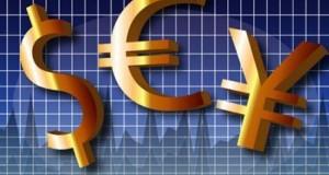 Изучаем основы рынка Форекс