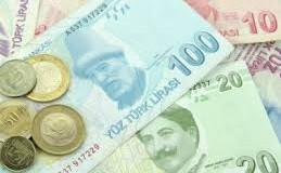 Турецкая лира падает на заявлениях РФ