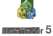 Торговая платформа MetaTrader 5