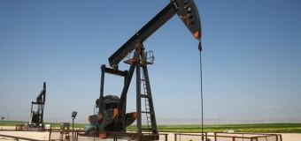 Нефть Brent снова ниже 40 долларов