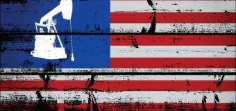 США отменили запрет на экспорт нефти