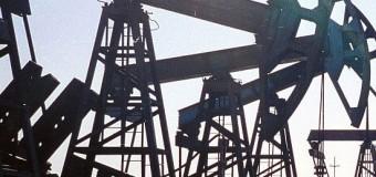 Нефть упала до уровня 2004 года