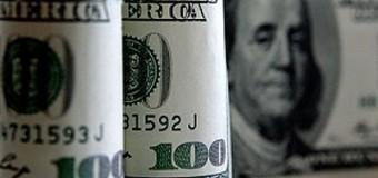 Прогноз Доллара на 14-20 декабря