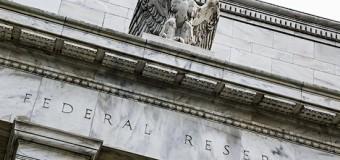 Чего жать от повышения ставки ФРС?