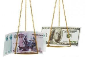 prognoz-kursa-rubla