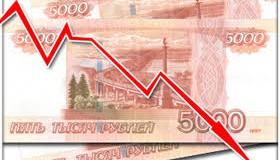 Что ждет рубль в ближайшие дни?