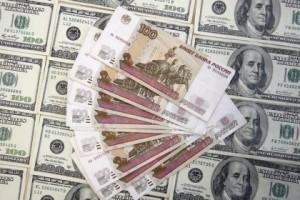 rubl-dollar
