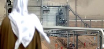 Саудовская Аравия не будет менять нефтяную стратегию
