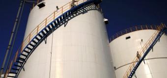 Недельный анонс по нефтяным фьючерсам