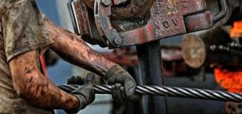 Цены на нефть начнут расти в конце 2016 года