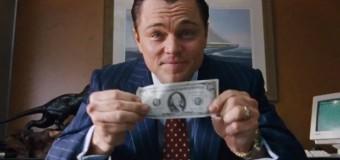 Прогноз доллара на 1-7 февраля