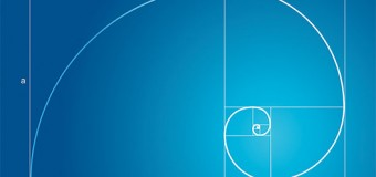 Волновая теория Элиотта и числа Фибоначчи