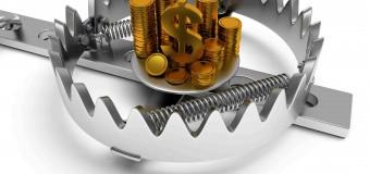 Управление капиталом и риск-менеджмент