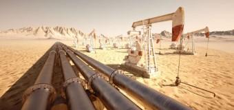 Аналитики: Цены на нефть будут и дальше падать