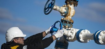 Нефть снова упала ниже 30 долларов за баррель