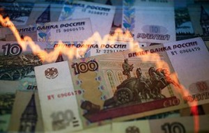 padenie-rublea