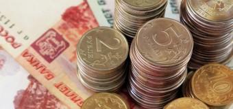 Есть ли потенциал роста у рубля?