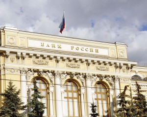 bank-russia