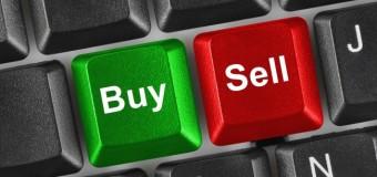 Этапы торговли бинарными опционами