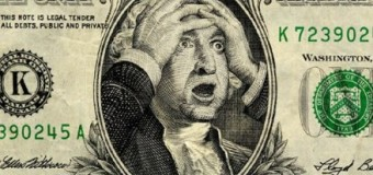 Прогноз доллара на 8-14 февраля