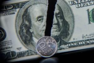 dollars-rubl