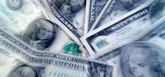 Курс доллара превысил отметку 80