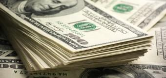 23 февраля: Доллар стабилен