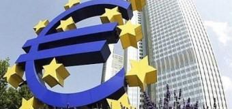 Фунт и евро: большие потрясения