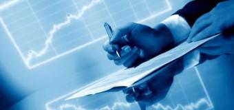 Как получить преимущество на рынке Forex?