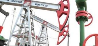 Нефть дорожает в ожидание решения Тегерана