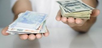 Как прогнозировать курсы валют на Форекс?