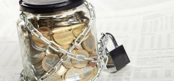 Почему банк может заблокировать ваш счет
