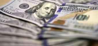 Пара евро/доллар: прогноз на 7-13 марта