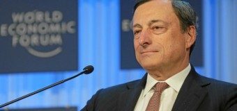 Чем ЕЦБ будет стимулировать рост экономики Еврозоны?