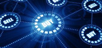 Стоит ли начинать заработок на бинарных опционах?