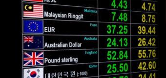 Как остаться в плюсе на бирже Форекс