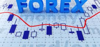 История Форекс рынка: интересные факты
