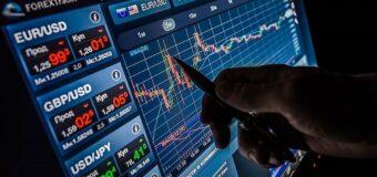 Принципы заработка на рынке Форекс